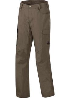 Mammut Men's Trovat Advanced Pants