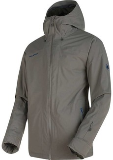 Mammut Men's Andalo HS Thermo Hooded Jacket
