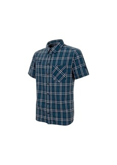 Mammut Men's Belluno Shirt