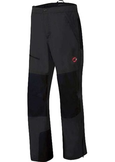 Mammut Men's Convey Pant