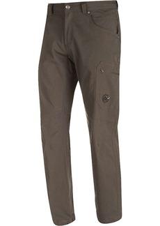 Mammut Men's El Cap Pant