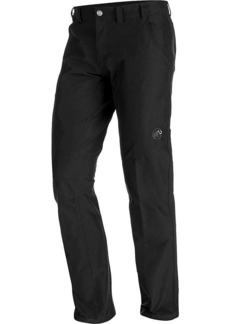 Mammut Men's Hiking Pant