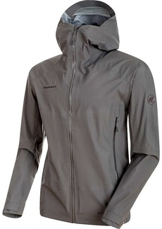 Mammut Men's Meron Light HS Jacket