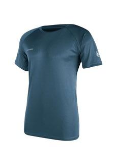 Mammut Men's MTR 71 Advanced T-Shirt