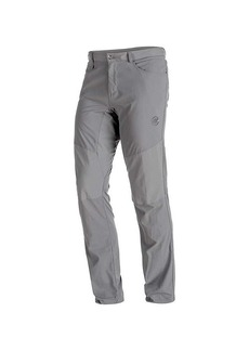 Mammut Men's Runbold Light Pant