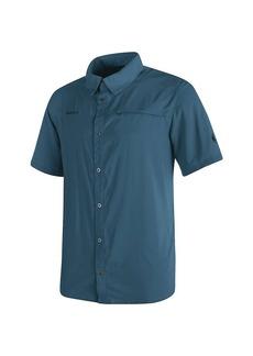 Mammut Men's Trovat Advanced Shirt