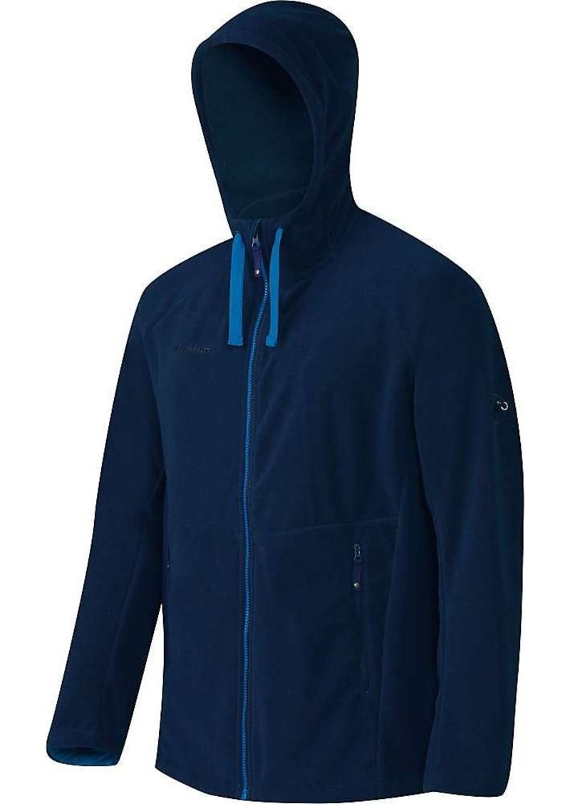 größter Rabatt super service moderate Kosten SALE! Mammut Mammut Men's Yadkin Advanced ML Hooded Jacket