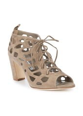Manolo Blahnik Gongolamod 70 sandals