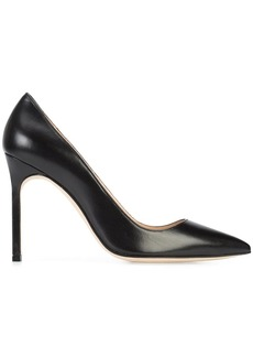 Manolo Blahnik Kietta pumps