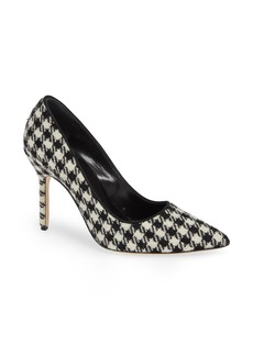 Manolo Blahnik BB Pointy Toe Pump (Women) (Nordstrom Exclusive)