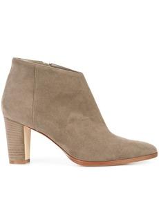 Manolo Blahnik Brusta boots