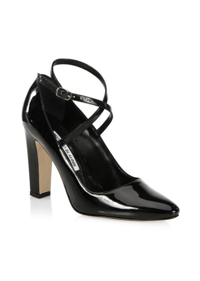 Manolo Blahnik Shoes Price Usa