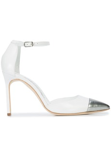 Manolo Blahnik Trova pumps