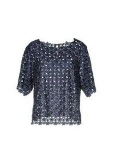 MANOUSH - Lace shirts & blouses