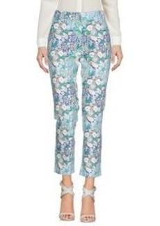MANOUSH - Casual pants