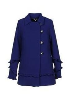 MANOUSH - Coat