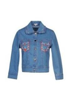 MANOUSH - Denim jacket