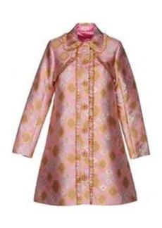 MANOUSH - Full-length jacket
