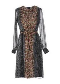 MANOUSH - Knee-length dress