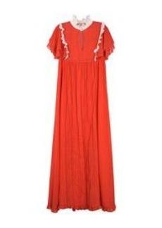 MANOUSH - Long dress