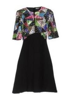 MANOUSH - Short dress