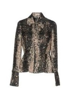 MANOUSH - Patterned shirts & blouses