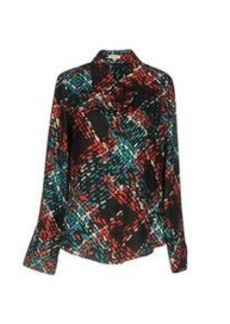 MANOUSH - Patterned shirts & blouses