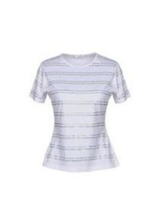 MANOUSH - T-shirt