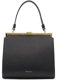 Mansur Gavriel Black Elegant Bag