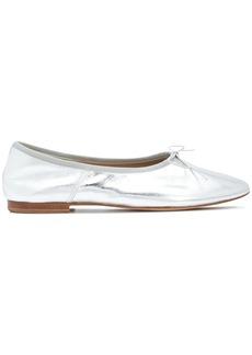 Mansur Gavriel Dream ballerina shoes