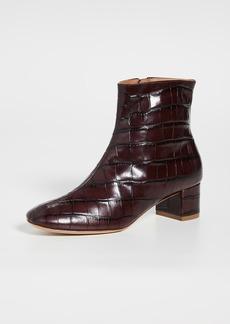 Mansur Gavriel 40mm Ankle Boots