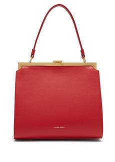 Mansur Gavriel Elegant leather bag