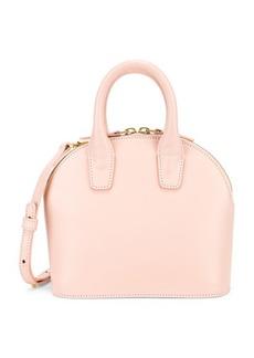 Mansur Gavriel Mini Top Handle Bag