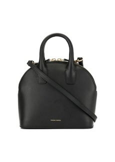 Mansur Gavriel top handle tote