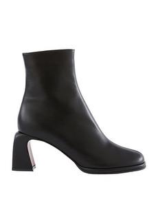 MANU Atelier Boots
