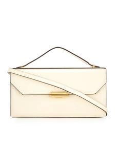 MANU Atelier Jackie shoulder bag