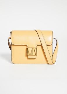 MANU Atelier Mini Roxy Bag