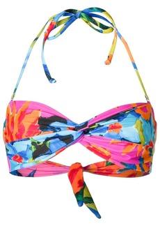 Mara Hoffman Chey bikini
