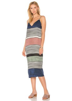 Georgia Slip Dress