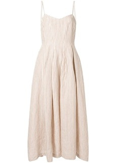 Mara Hoffman Lauren dress