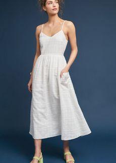 Mara Hoffman Agnes Dress