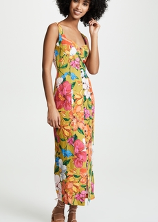 Mara Hoffman Angelica Dress