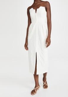 Mara Hoffman Aurelia Dress