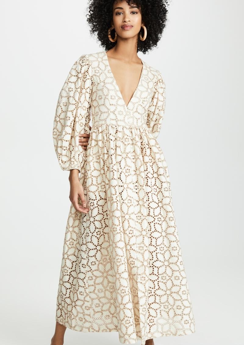 0fed0a0272c Mara Hoffman Mara Hoffman Bette Dress | Dresses
