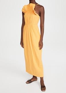 Mara Hoffman Clareta Dress