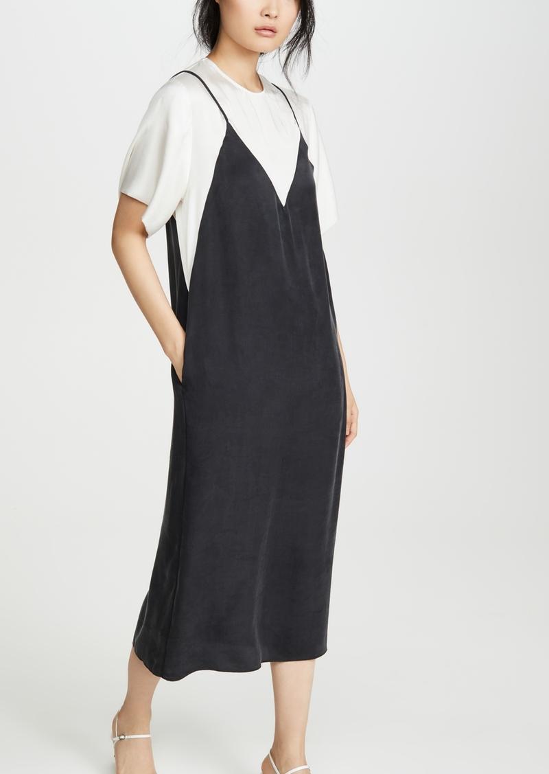 Mara Hoffman Daija Dress