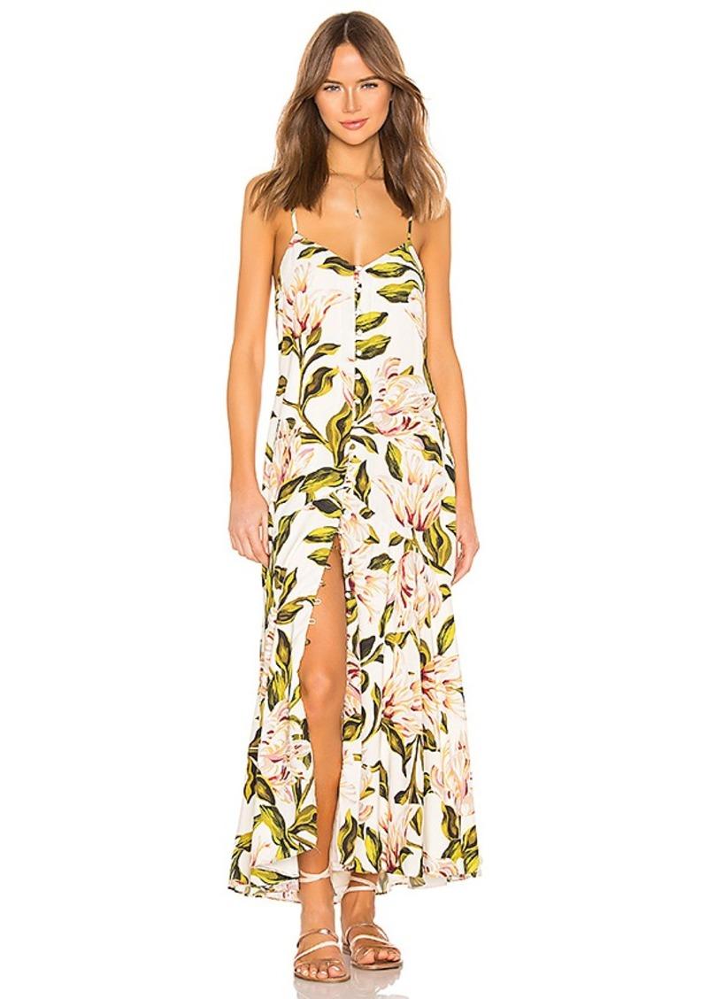 e1c13b16bfa Mara Hoffman Mara Hoffman Diana Dress | Dresses