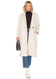 Mara Hoffman Dolores Coat