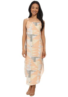 Mara Hoffman Easy Dress
