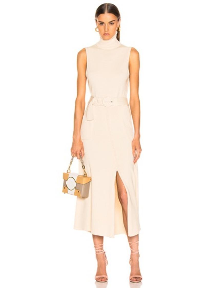 6349ab40a51 Mara Hoffman Mara Hoffman Ella Dress | Dresses